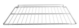 "American Range A31025 - 26"" Oven Rack for Stanard Size Oven"