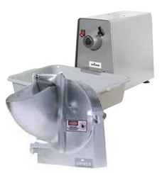 Univex PM91-PK2 - Power Drive Package, with VS9H grater/shredder, contains PM91 he