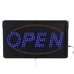 Aarco OPE02L - LED Sign, 22