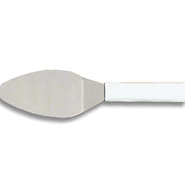 "Adcraft CUT-PS5 - 3"" x 5"" Pie Server, NSF Approved Advantage Series Line Utensils"