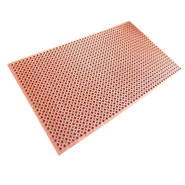 Adcraft MAT-3512TC - Anti-Fatigue Floor Mat