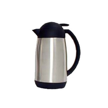 Adcraft FVF-1000 - Full Size Vacuum Flask, 1000 ml.