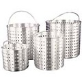 Steamer Baskets