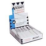 Adcraft CUT-3.25/CDWH - Advantage Series Paring Knife Display , 3-1/4
