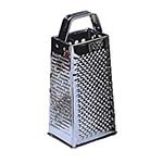 Adcraft GS-25 - Grater, 9
