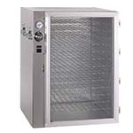 Alto-Shaam 500-PH/GD - Pizza Holding Cabinet, with glass door, aluminum exterior, on/of