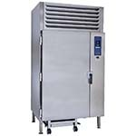 Alto-Shaam Inc. QC3-100 - Quickchiller Blast Chiller, Self Containued