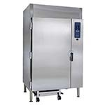Alto-Shaam QC2-100R/NT - Quickchiller Blast Chiller, roll-in, (20) 12 inch  x 20 inch  pan capacity