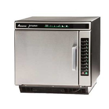 Amana ACE19N - Commercial Convection Xpress Combination Oven