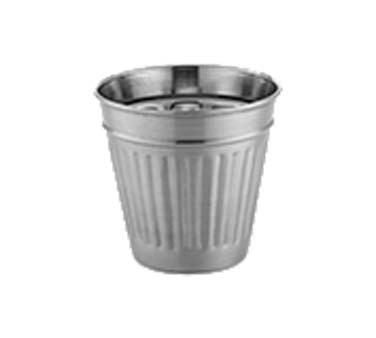 American Metalcraft OSCAR - Mini Trash Can 14 oz.