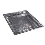 American Metalcraft HMSQ20 - Serving Tray, square, 20