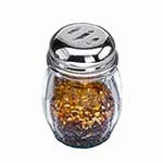 American Metalcraft 3307 - Spice Shaker, 6 oz., (Case of 36)
