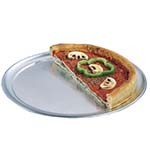 American Metalcraft TP12 - Pizza Pan, 12 in.