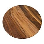 American Metalcraft AWM21 - Serving Board, 21-1/2