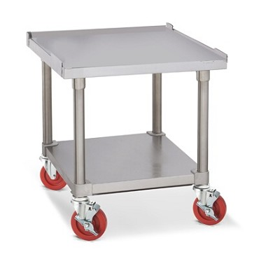 American Range ESS-34 - Equipment Stand, 34in. W x 30in. D x 24in. H
