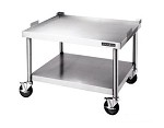 American Range ESS-36 - Equipment Stand, 36in. W x 30in. D x 24in. H