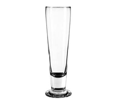 Anchor H023202 - Beer Glass, 14 oz. Treva (Case of 24)