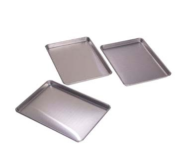 "Antunes 213K105 - Pans, full size, 2-1/2"" deep, for DCH-300/320 (3 each)"