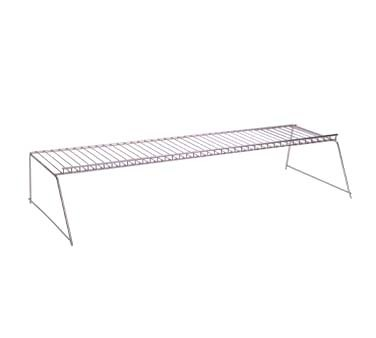 Antunes 9020469 - Wire rack, for two levels of display, for DCH-300/320