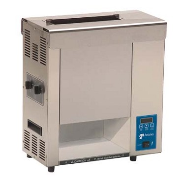 Antunes VCT-2000-9210304 - Vertical Contact Toaster, 10 sec. pass thru time