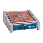 Antunes HDC-20 - Hot Dog Grill, heat thermostatically controlled, thermostat in f