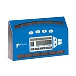 Antunes TTS-4 - TimeTech ST Cooking/Holding Timer, four-channel, solar powered,