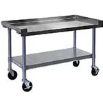 APW SSS-18C - Equipment Stand, 18