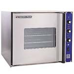 Bakers Pride COC-E1 - Cyclone Convection Oven, half-size, electric, single deck, elect
