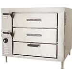 Bakers Pride GP-62HP - HearthBake Series Oven
