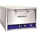 Bakers Pride P24-BL - HearthBake Series Oven