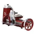 Berkel 330M-STD - Fly Wheel Slicer, 13