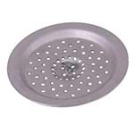 BK Resources BK-DAC - Floor Drain Assembly Cover, 6-1/4