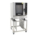 BakeMax BACCOR - Equipment Stand, 30