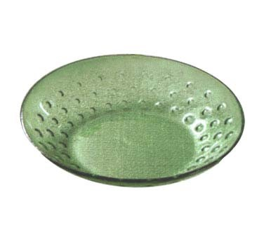 "Bon Chef 100407 - Country Collection Bowl, 12"" dia. x 4.5"" H, round, glass, (Case of 6)"