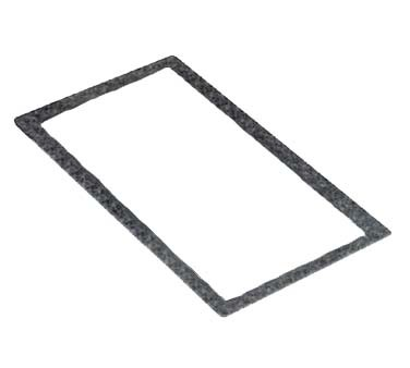 "Bon Chef 53003 - Tile, 20-13/16"" x 12.75"", for (1) 53104, 53105 or 53106, (Case of 3)"