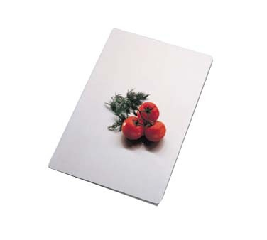 "Bon Chef 9660 - Tile Tray, full size, 13-1/8"" x 21-1/2"" , stainless steel"
