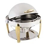 Bon Chef 10001 - Manhattan Chafer, round, 21