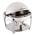 Bon Chef 10001S - Manhattan Chafer, round, 21
