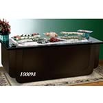 Bon Chef 100098 - Display Table, 96