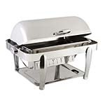Bon Chef 10040CH - Manhattan Chafer, rectangular, 27-1/2