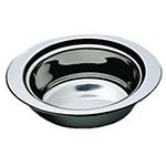 Bon Chef 5203 - Food Pan, full oval, 3 qt. 24 oz., 13-1/8