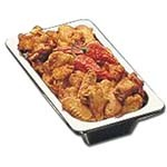 Bon Chef 5215 - Food Pan, 1/3 size, 13