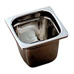 Bon Chef 5221 - Space Saver Bowl, 6