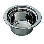 Bon Chef 5250 - Casserole/Steamtable Dish, 2 qt., 10