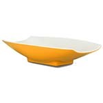 Bon Chef 53700-2TONEYELLOW - Serving Bowl, 4 oz., 6
