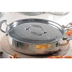 Bon Chef 60030HF - Cucina Pot, 6 qt., 12-3/8