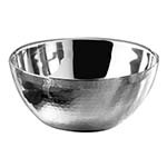 Bon Chef 61259 - Bowl, 2 qt. 8 oz., 8.5