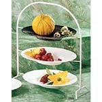 Bon Chef 7006GR - Display Stand, 30