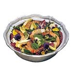 Bon Chef 9062 - Queen Anne Salad Bowl, 2 qt., 10.5