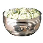 Bon Chef 9316 - Cold Wave Bowl, 7 qt., 12